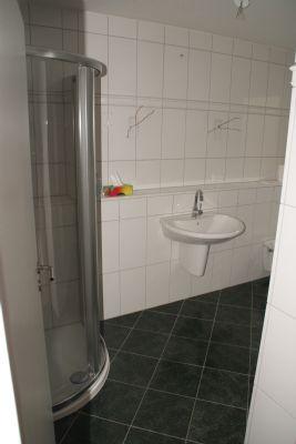 DuschbadWC