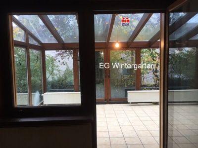 Ex12 Wintergarten