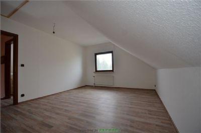 1. Zimmer OG