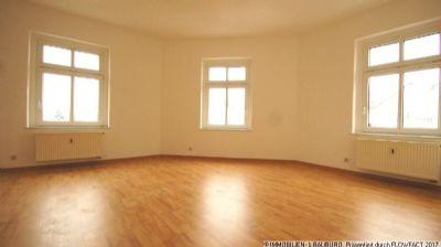 investment das sich lohnt wohn gesch ftshaus rothenburg 2ctwc4b. Black Bedroom Furniture Sets. Home Design Ideas