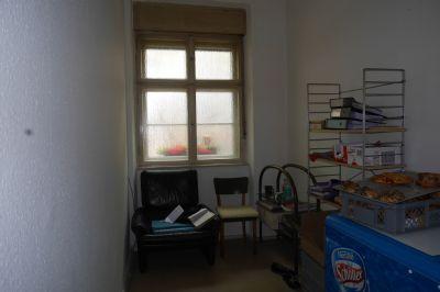 gut eingef hrter laden in f rth zu verkaufen einzelhandelsladen f rth 2fpfp4l. Black Bedroom Furniture Sets. Home Design Ideas
