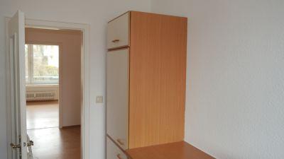 Partnersuche Wuppertal von Kikilinchen9960 bis Stephan5756