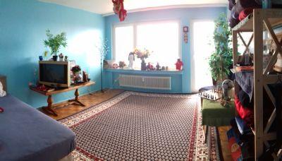 appartement in travem nde nordlandring 15 wohnung l beck 2jns74z. Black Bedroom Furniture Sets. Home Design Ideas