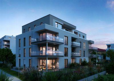 2 zimmer wohnung mit balkon in f rth etagenwohnung f rth 2k2cv47. Black Bedroom Furniture Sets. Home Design Ideas