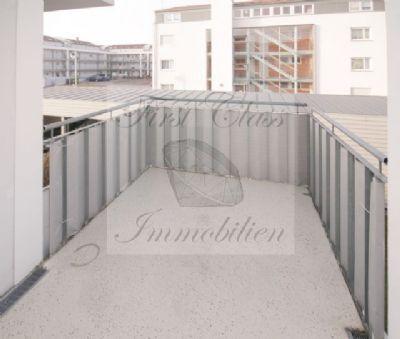 betreutes wohnen in schwabm nchen 2 zkb etagenwohnung schwabm nchen 2clvu4q. Black Bedroom Furniture Sets. Home Design Ideas