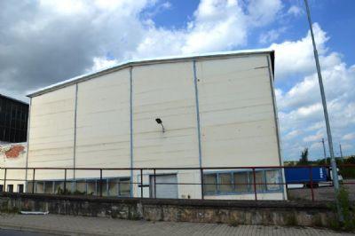 MAFA-Industriehallen 103-104 (10)