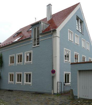 freising altstadt 3 zimmer wohnung wohnung freising oberbay 2cjuz46. Black Bedroom Furniture Sets. Home Design Ideas