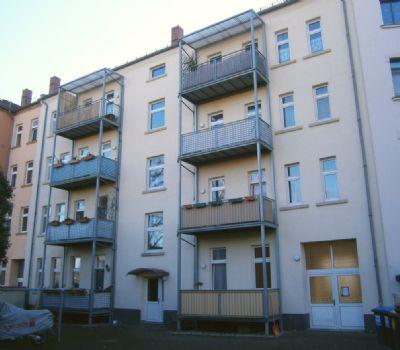 Dreiraumwohnung Mit Balkon Wohnung Leipzig 2btjt4r