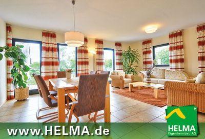 MHB-Marzahn_Dresden_Innen_Wohnen_2_Marker