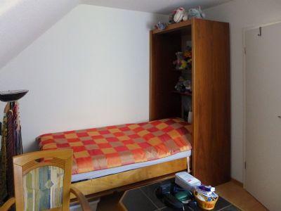 36-Zimmer-2-OG-2