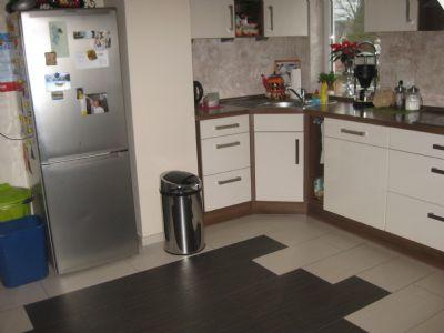 Bild 6 Küche im DG