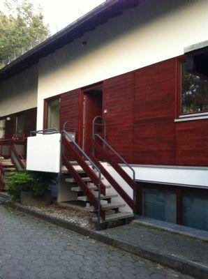 Architektenhaus: 7 Zimmer auf 140 m² Wfl., hier fühlen Sie sich sofort zuhause!