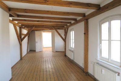 jetzt mieten wohnung halle 2fzc64w. Black Bedroom Furniture Sets. Home Design Ideas