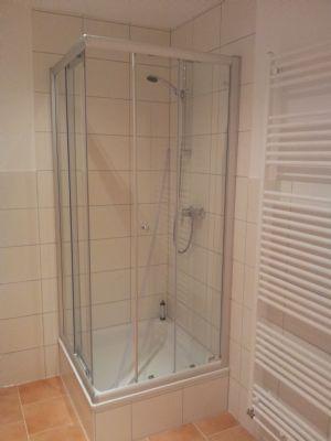 duschkabine-handtuchtrockner