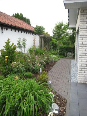 barrierefreier bungalow mit vielen extras bungalow minden 2fhbc48. Black Bedroom Furniture Sets. Home Design Ideas