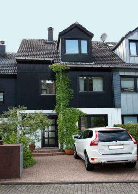 Attraktive Wohnimmobilie in bester Lage