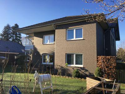 Wohnung Lohne Kaufen