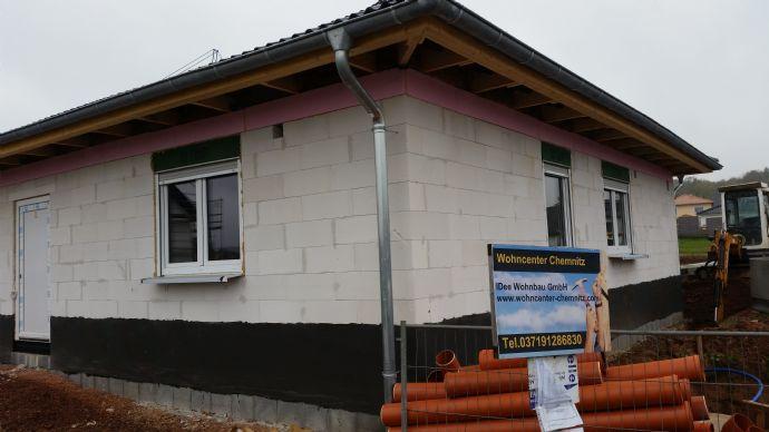 Bungalow Wohnen Auf Einer Ebene Bungalow Niederwiesa 2cqa542