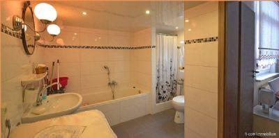 14.Badezimmer
