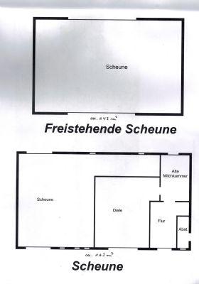 grundriss_resthof3