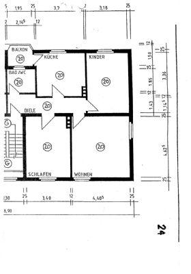 etagenwohnung gelsenkirchen schalke etagenwohnungen mieten kaufen. Black Bedroom Furniture Sets. Home Design Ideas