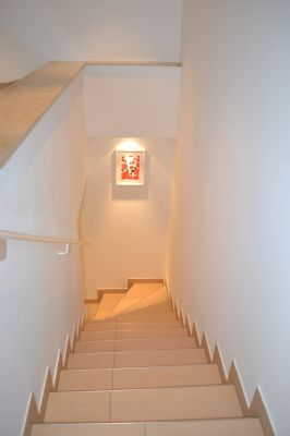 wundersch ne 3 zkb maisonette voll m bliert inkl offenen kamin wohnung augsburg 2d4ee4j. Black Bedroom Furniture Sets. Home Design Ideas