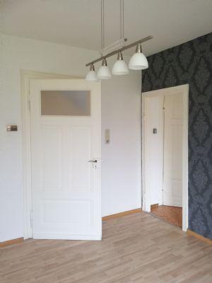 5 idyllisch wohnen mit viel platz zum werkeln in detmold pivitsheide doppelhaus detmold 2htgg4w. Black Bedroom Furniture Sets. Home Design Ideas