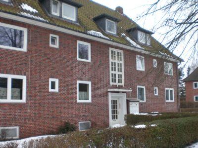 sch ne eg wohnung in rendsburg schleife etagenwohnung rendsburg 24g624h. Black Bedroom Furniture Sets. Home Design Ideas