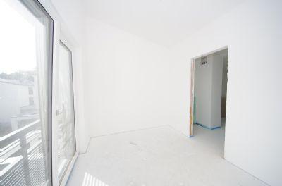 neubau familienfreundliches wohnen bei dachau reihenmittelhaus hebertshausen 2bghd4s. Black Bedroom Furniture Sets. Home Design Ideas