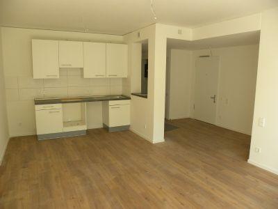 nur ab 60 j hrige mit 5 schein erst bewerben dann besichtigen wohnung hamburg 2h7lh4q. Black Bedroom Furniture Sets. Home Design Ideas