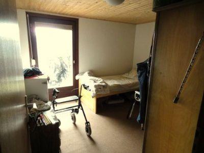 44 Elternzimmer