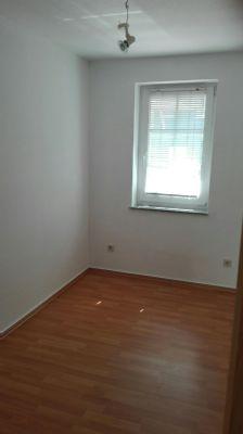Wohnung Rathenow Provisionsfrei