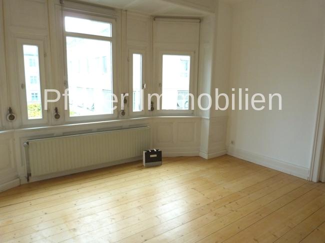Fußboden Bad Homburg ~ Großzügige zimmer altbauwohnung in zentraler lage von bad