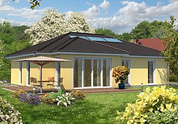 bungalow110_neu