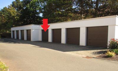 provisionsfrei garage zu verkaufen garage ottweiler 2cyly46. Black Bedroom Furniture Sets. Home Design Ideas