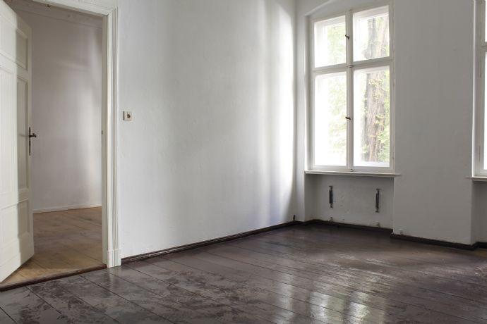 Altbauwohnung Berlin dein stück berlin stilvolle altbauwohnung im projekt spandauer 54