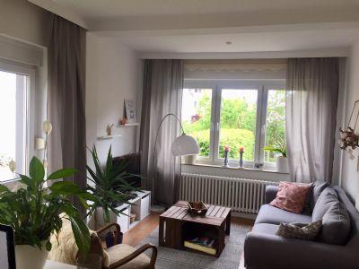 3-Zimmer-Wohnung am Schölerberg unmittelbarer am Grünzug Riedenbach gelegen zum 01.07.2019 zu vermieten