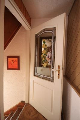 grundst ck mit einfamilienhaus nahe jena einfamilienhaus golmsdorf 2azve4y. Black Bedroom Furniture Sets. Home Design Ideas