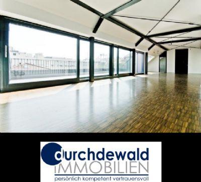 Wohnung Stuttgart Kaufen Neubau