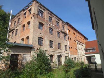Gebäude Nr.: 03