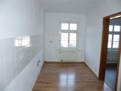 3 raum wohnung in innenstadtlage nahe lutherplatz und bibliothek zu vermieten wohnung g rlitz. Black Bedroom Furniture Sets. Home Design Ideas
