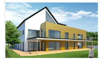 4 zimmer eg wohnung in modernem wohnambiente terrassenwohnung wasserburg 2mjr64c. Black Bedroom Furniture Sets. Home Design Ideas