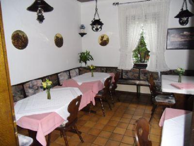 gastronomieobjekt in metzingen zu vermieten gastronomie hotel metzingen 2e3ff4u. Black Bedroom Furniture Sets. Home Design Ideas