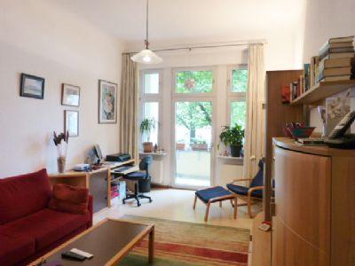 sehr gepflegte und ruhige wohnung in tempelhof mariendorf etagenwohnung berlin 2af7u4m. Black Bedroom Furniture Sets. Home Design Ideas