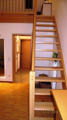 wohnen der extraklasse 2 zi galerie in dachau. Black Bedroom Furniture Sets. Home Design Ideas