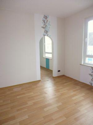Wohnung Mit Holzdielen Etagenwohnung Bremerhaven 2yhf23c