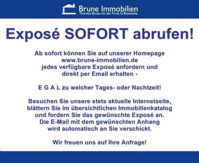 Exposé-Sofort-Abruf
