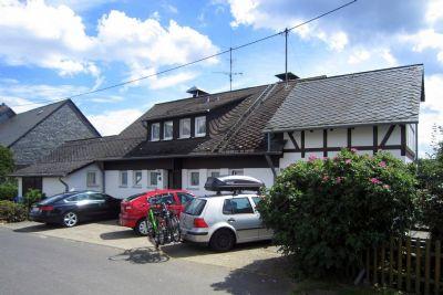 Doppelhaus oder mehrgenerationenhaus f r menschen mit for Doppelhaus oder zweifamilienhaus