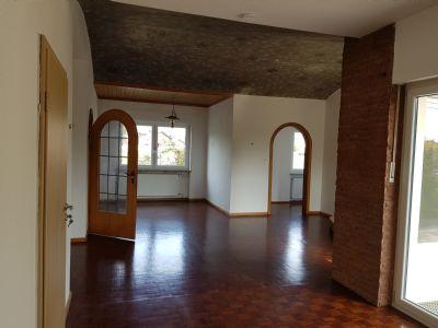 einfamilienhaus in ingolstadt mailing in ruhiger wohnlage haus ingolstadt 2fewm4h. Black Bedroom Furniture Sets. Home Design Ideas