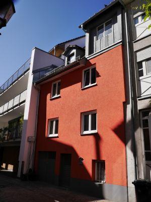 baugrundst ck f r mehrfamilienhaus altstadt radolfzell grundst ck radolfzell 2gxfh4c. Black Bedroom Furniture Sets. Home Design Ideas